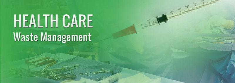 medical waste management market by sector Transparency market research (tmr) states in a research report that the us market for medical waste management is anticipated to boost owing to increase in the number of diagnostic tests, growing healthcare sector, launch of several medical devices, and flourishing pharmaceutical sectors.